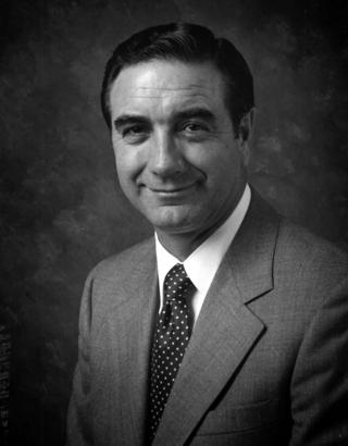 Elder J. Richard Clarke