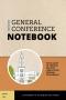 September 2020 New Era Conference Notebook