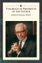 Teachings of Presidents: Joseph Fielding Smith Manual, 2014