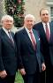 First Presidency. 1986