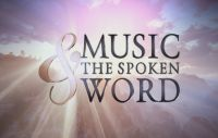 Music and the Spoken Word: Opening Sequence
