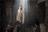 Feb. 4—10: Matthew 4; Luke 4—5