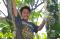 Tahiti: Raiarii Tupai
