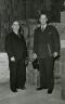 European Mission photograph albums 1946
