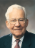 Ashton, Marvin J. 1990