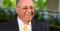Elder Ulisses Soares interview
