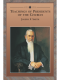 Teachings of Presidents: Joseph F. Smith, 2000-01