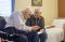 Elderly Ministering