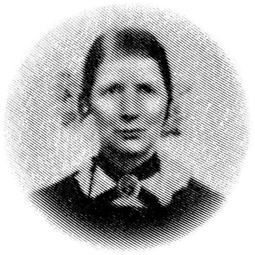 Mercy Fielding Thompson