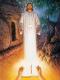 Videos del Nuevo Testamento