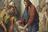 Mar. 4—10: Matthew 8—9, Mark 2—5