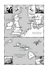 map of European and island missions