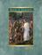 Book of Mormon Teacher Manual