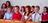 sacrament meeting presentation