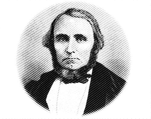 Clayon, William