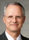 Elder Mathias Held Official Portrait