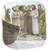 Jesus talking to fishermen