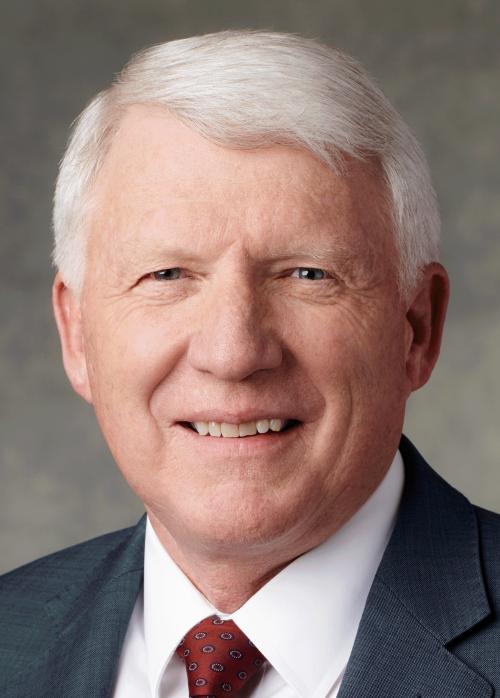 Jan E. Newman