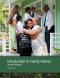 Family History Student Manual (Religion 261) (2011)