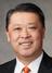 Elder Takashi Wada