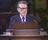 Elder Henry D. Taylor