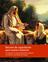 Recurso de capacitación para nuevos maestros: Un recurso para el mejoramiento del maestro que acompaña al Manual de enseñanza y aprendizaje del Evangelio.