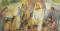 Christ Visits the Nephites