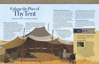Ensign Magazine, 2015/04 Apr