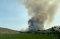 Goshen, Utah Wildfire
