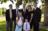 La famille Openshaw
