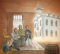 Vision of the Kirtland temple