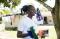 Africa: People in Sierra Leone