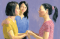 South Korea: Ministering