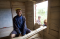 Madagascar: Carpentry