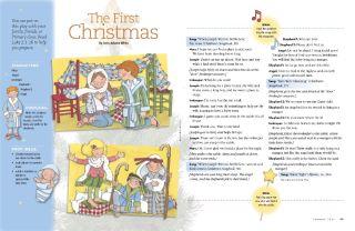 Friend Magazine, 2014/12 Dec