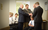 Aaronic Priesthood ordination