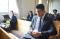Chile: Sacrament Meeting