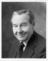 Elder Robert L. Simpson