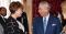 Sister Eubank and Prince Charles