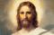 Christ's image