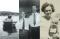 Family- John C. Gaetz