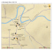 Church history map 4