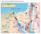 mapa 2 da Bíblia