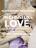 Christlike Love Is Healing