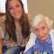 Great-grandmother