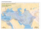 Bible map 7