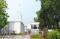 Santiago Chili Temple