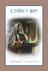 Стійкі у Bірі: Довідник з Євангелії