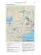 Kirkehistoriske kort
