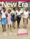 New Era Magazine, 2020/06 Jun